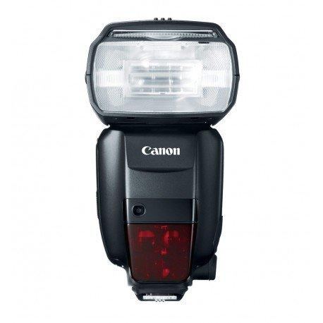 flash-canon-600ex-speedlite