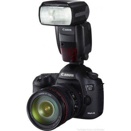 flash-canon-600ex-speedlite (3)