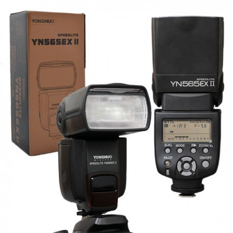 flash-yongnuo-yn565-ex-ii-