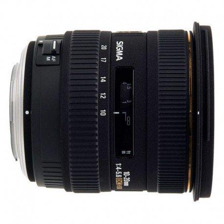 lente-sigma-10-20mm-f-4-56-ex-dc-hsm-canon (1)