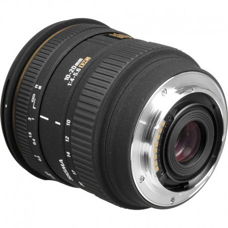 lente-sigma-10-20mm-f-4-56-ex-dc-hsm-canon (2)