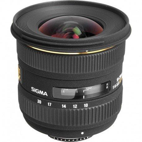 lente-sigma-10-20mm-f-4-56-ex-dc-hsm-canon