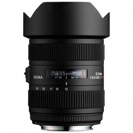 lente-sigma-12-24mm-f-45-56-ex-dg-asp-hsm-ii-canon (2)