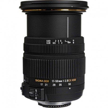 lente-sigma-17-50mm-f-28-ex-dc-hsm-canon (1)
