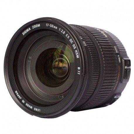 lente-sigma-17-50mm-f-28-ex-dc-hsm-canon