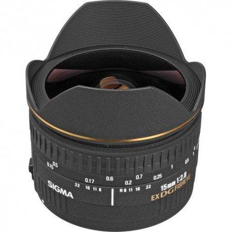 lente-sigma-af-fisheye-15mm-f-28-ex-dg-canon (1)