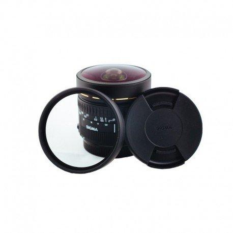 lente-sigma-fisheye-8mm-f-35-ex-dg-canon (1)