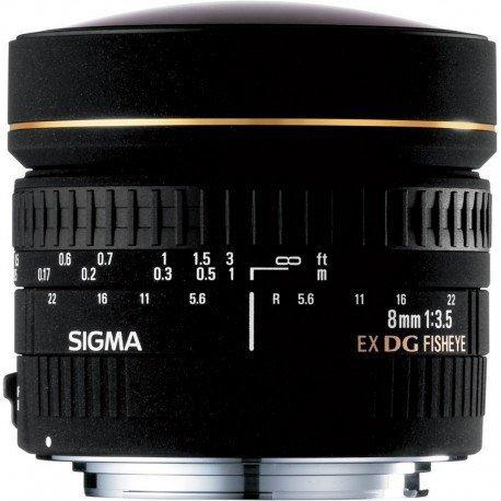 lente-sigma-fisheye-8mm-f-35-ex-dg-canon (2)
