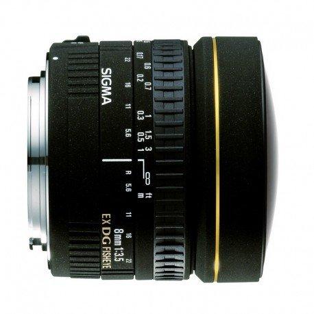 lente-sigma-fisheye-8mm-f-35-ex-dg-canon