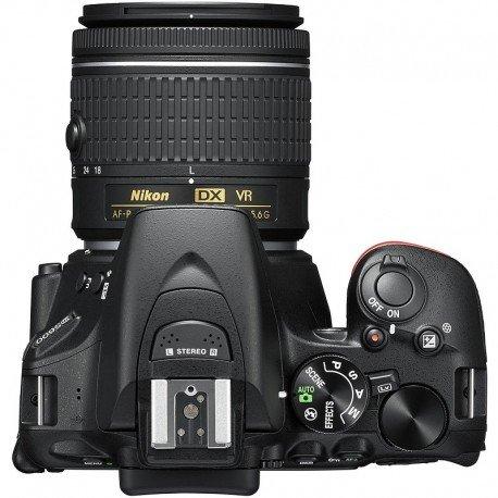nikon-d5600-18-55mm-f35-56g-vr (2)