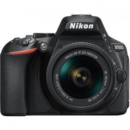 nikon-d5600-18-55mm-f35-56g-vr