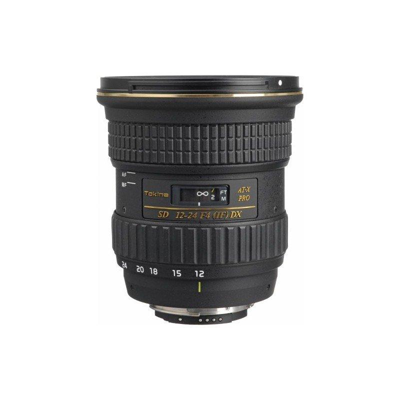 Cameras fotograficas semi profissionais usadas 84 9c6d93e148