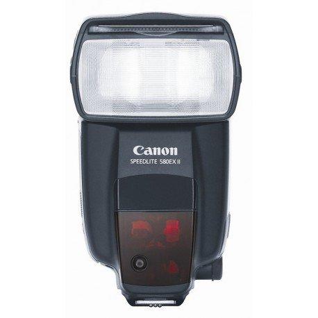 flash-speedlite-canon-580ex-ii-usado