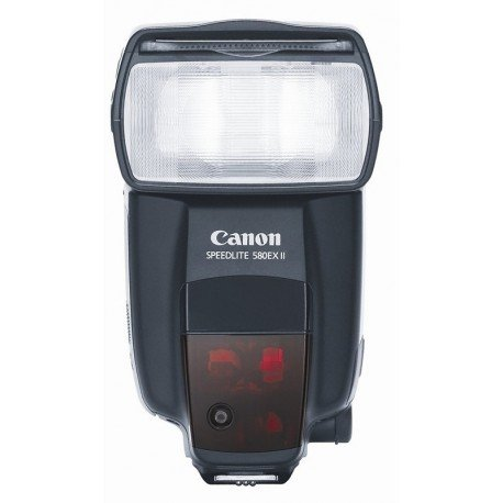 flash-speedlite-canon-580ex-ii-usado
