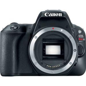 Canon EOS SL2 (Corpo)