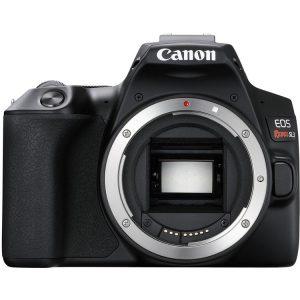 Canon EOS SL3 (Corpo)