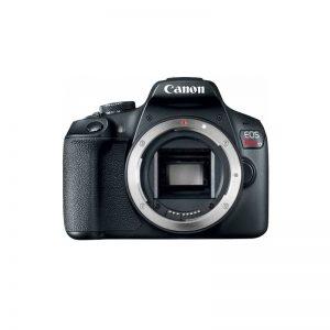 Canon EOS T7 (Corpo)