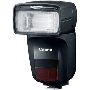 Flash Canon 470EX Al Speedlite
