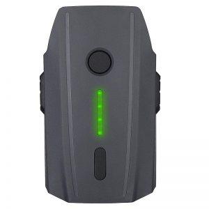 Bateria PowerExtra para DJI Mavic PRO