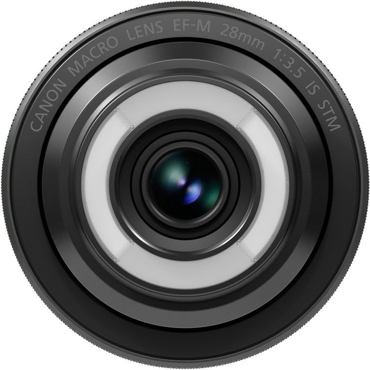 Lente-Canon-EFM-28mm-macro-is-stm-rey-cameras-rj