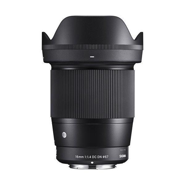 Sony-16-mm-1-4-rey-cameras-rj-02