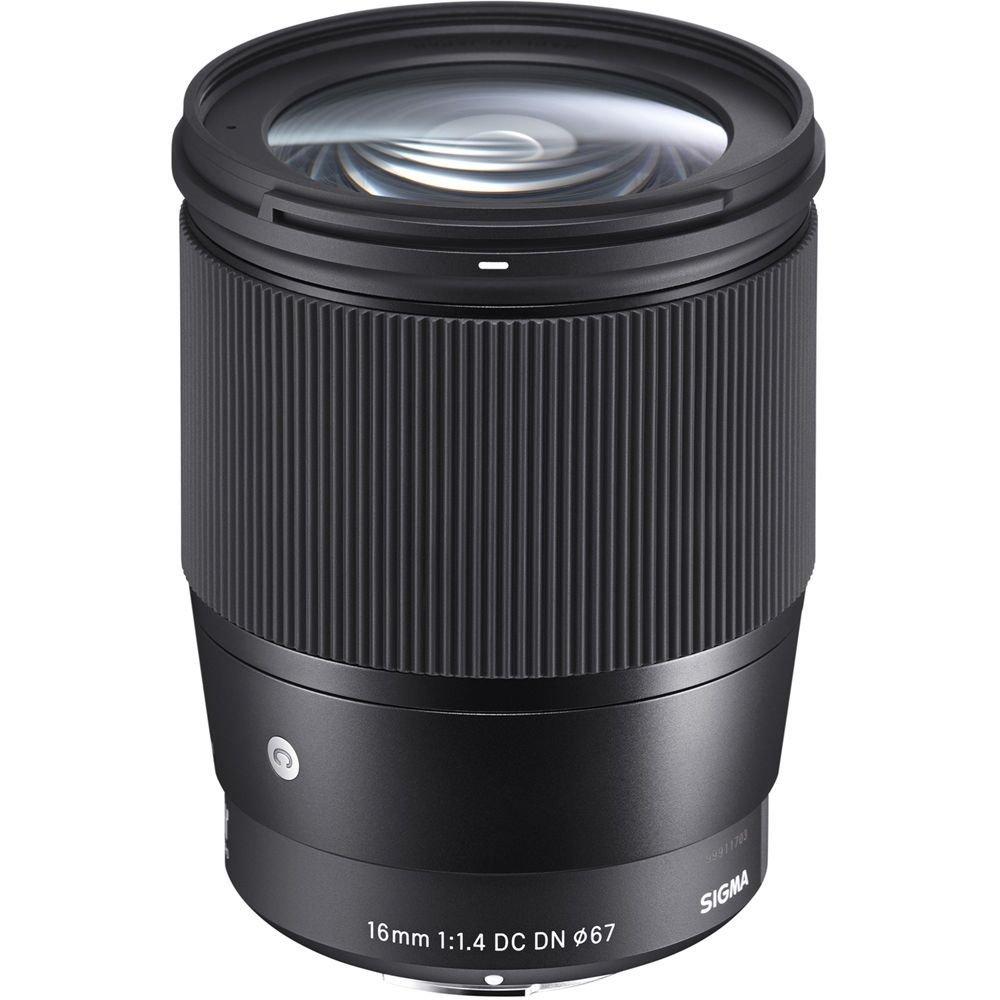 Sony-16-mm-1-4-rey-cameras-rj