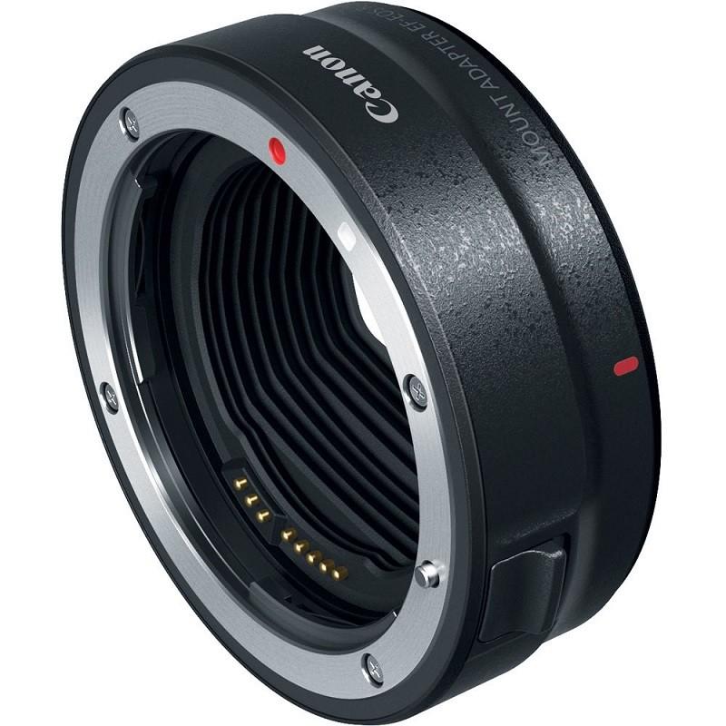 adaptador-eos-r-rey-cameras-rj-01