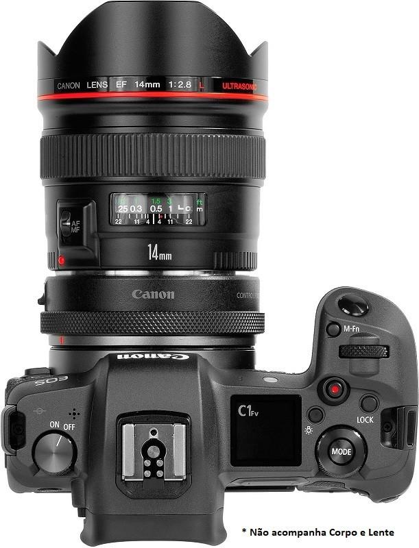 adaptador-eos-r-rey-cameras-rj-02