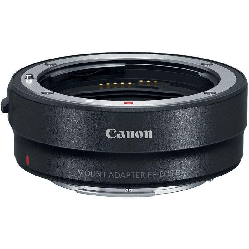 adaptador-eos-r-rey-cameras-rj
