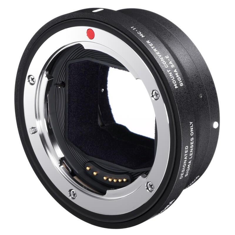 adaptador-mc-11- 02-rey-cameras-rj