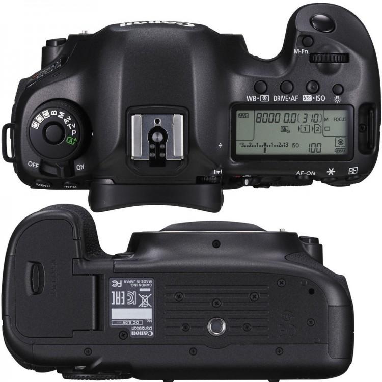 camera-canon-eos-5dsr-rey-cameras-rj-03