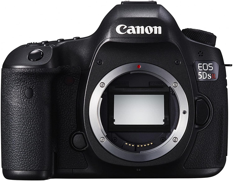 camera-canon-eos-5dsr-rey-cameras-rj