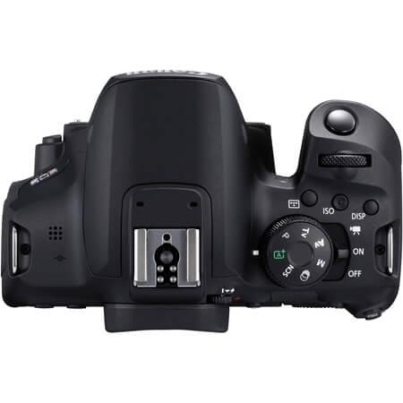 camera-canon-eos-rebel-t8i-corpo-da-camera 03