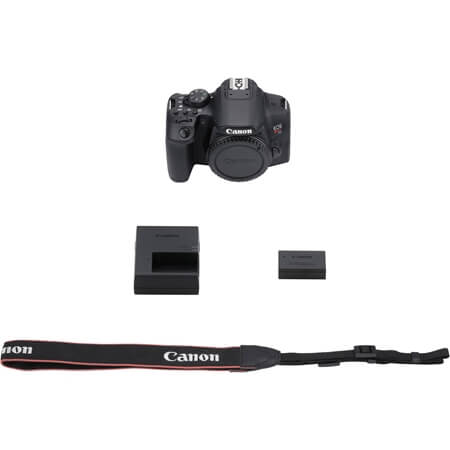 camera-canon-eos-rebel-t8i-corpo-da-camera 05