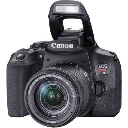 camera-canon-eos-rebel-t8i-corpo-da-camera 06