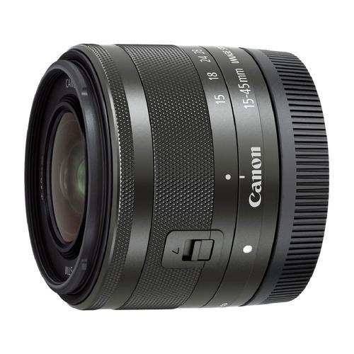 lente-canon-efm-15-45mm-rey-cameras-rj-01