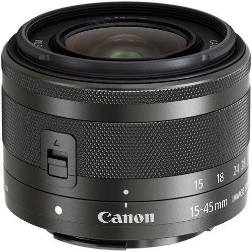 lente-canon-efm-15-45mm-rey-cameras-rj