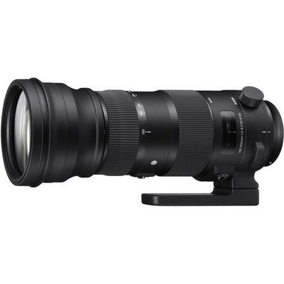 lente-sigma-100-400mm-para-canon-rey-cameras-rj-01