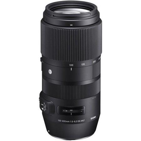 lente-sigma-100-400mm-para-canon-rey-cameras-rj