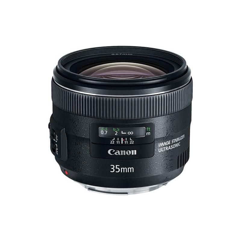 lente-canon-ef-35mm-f-2-is-usm.rey-cameras-rj