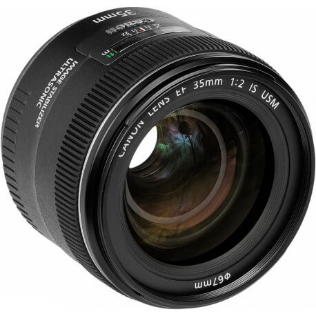 lente-canon-ef-35mm-f-2-is-usm.rey-cameras-rj-2