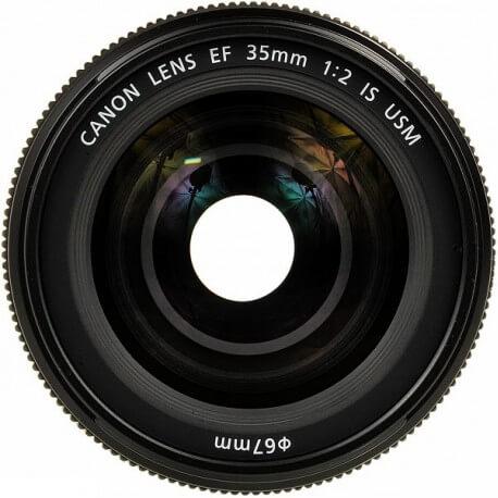 lente-canon-ef-35mm-f-2-is-usm.rey-cameras-rj-3